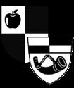 Obst- und Gartenbauverein – Hechingen Boll
